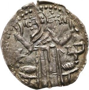 Bułgaria, Iwan Aleksander 1331-1371, grosz