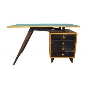6. Aukcja Designu