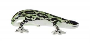 Figurka Salamandra