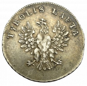 Austria, Leopold II, Żeton 1790