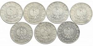 Second Polish Republic, 10 zlotych 1932