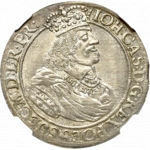 IV Aukcja RDA (9-10 listopada)