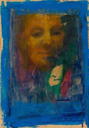 Tadeusz Filipek (1957 - 2010), Portret