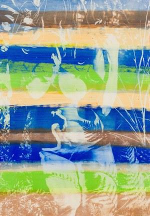 Włodzimierz Habel (1942 - 1981), Morze