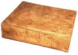 ENGELGRAVE- CAELESTE PANTHEON, SIVE CAELUM NOVUM IN FESTA ET GESTA SANCTORUM TOTIUS ANNI . IN HAC TERTIA EDITIONE AB IPSOMET AUCTORE RECOGNITUM, CORRECTUM, AUCTUM, NOVAS INSUPER IN NOVA FESTA MATERIAS SUGESTAS. cz.1-2 wyd. 1658
