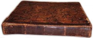 PATHIE - GALERYA DREZDEŃSKA zbiór rycin na stali z najcelniejszych obrazów tej Galeryi T.I-II staloryty 1850r.