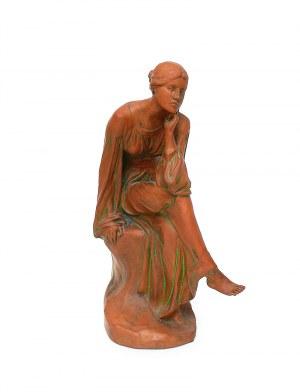 Figura kobiety