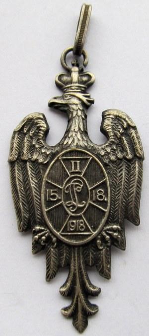 Polska, II RP - Huszt-Rarańcza nr 3788