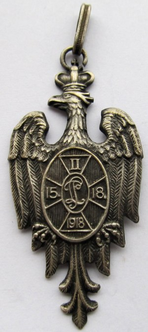 Polska, II RP, Rarańcza-Huszt nr 3788