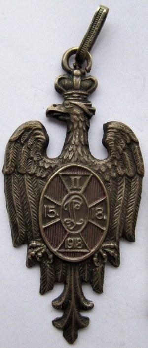 Polska, II RP, Rarańcza-Huszt nr 4668