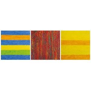 73 Aukcja Sztuki Współczesnej