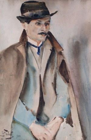 Julian FAŁAT