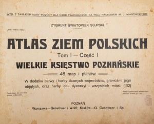 Zygmunt Światopełk SŁUPSKI