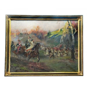 260 Aukcji Dzieł Sztuki - Sztuka Dawna