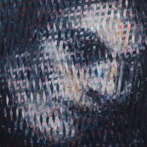 Małgorzata Kosiec, Youtube Face III, 2011