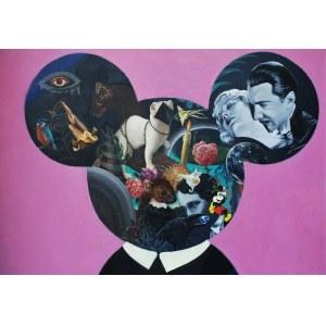 13 Aukcja Sztuki XXI wieku