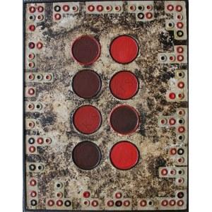 201 Aukcja Dzieł Sztuki
