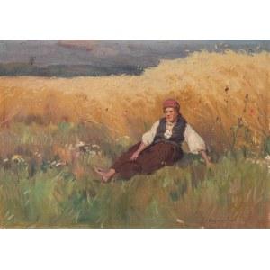 179 Aukcja
