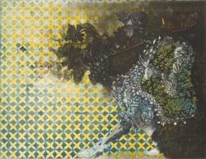 Kacper Bożek (Ur. 1974), Bożek barokowy, 2002