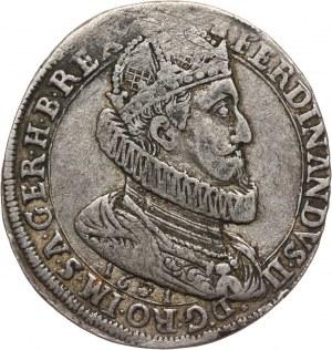 Austria, Ferdynand II, talar 1621, Graz