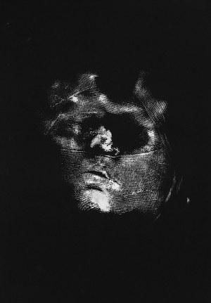 Maciej Wieczorek, Double face, 2012 - 2015