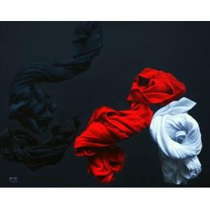 XXX Aukcja Nowej Sztuki | 30th Auction of New Art