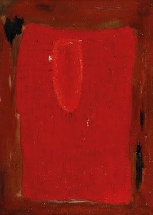 Roman ARTYMOWSKI (1919-1993), Bez tytułu