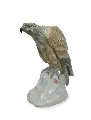Figura orła