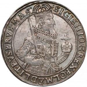 Zygmunt III Waza, Talar Bydgoszcz 1632 II