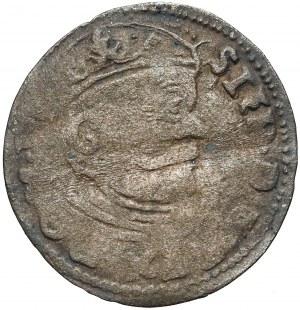 Stefan Batory, Falsyfikat z epoki Trojaka - b. rzadki