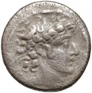 Grecja, Królestwo Seleukidów Filip I Filadelfos Tetradrachma 95/4-76/5r. p.n.e.