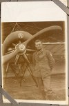 Album with Photos IWW mostly Aircraft (58 pieces)