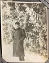 Album zdjęć wojskowych I wojna w tym dużo Lotniczych (58szt)