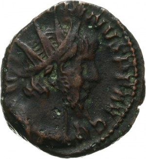 Wiktorynus 269-271, antoninian 269-271, Kolonia