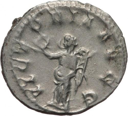 Cesarstwo Rzymskie, Trebonian Gallus 251-253, antoninian 252-253, Rzym