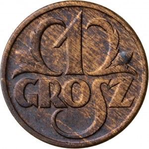 1 gr 1932, II RP