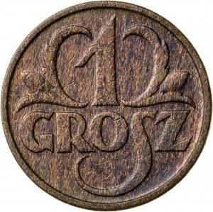 1 gr 1933, II RP