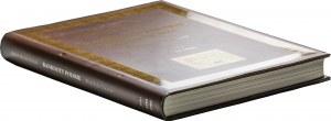 katalog BANKNOTY POLSKIE, KOLEKCJA LUCOW, tom I 1794-1866