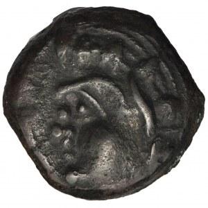 Grecja, Bospor Cymeryjski, IV-III w. pne., Brąz