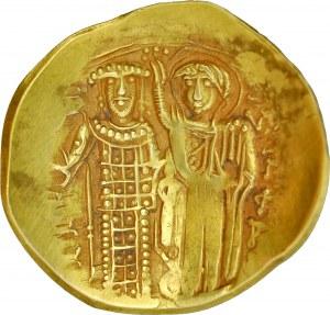 Hyperpyron, Magnesia, Teodor II 1254-1258.