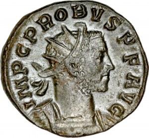 Antoninian, Probus 276-282.