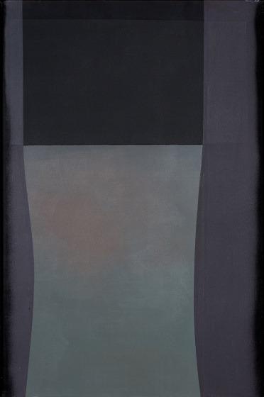 Tycjan Knut, Bez tytułu, 2015