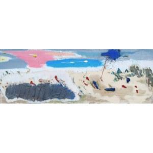 Piotr C. Kowalski (ur. 1951), Bardzo dobry obraz, z cyklu
