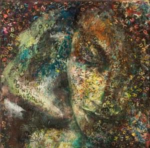 Małgorzata Kosiec, Lucid Dream (Sen na jawie), 2013