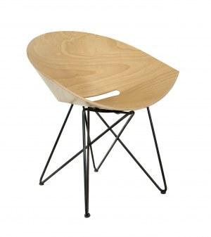 Fotel RM56 (Vzór)