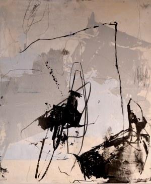 Ewa Matyja, Untitled No 3506, 2018 r.