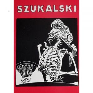 Stanisław Szukalski, Bez tytułu