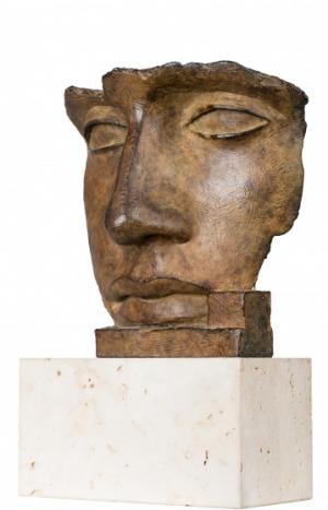 Igor Mitoraj, Per Adriano