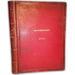 V Aukcja książek i starodruków