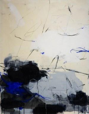 Ewa Matyja, Untitled No 3701, 2019